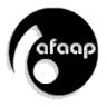 link_afaap