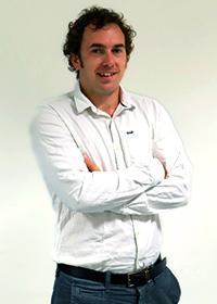 Romain Balaguier