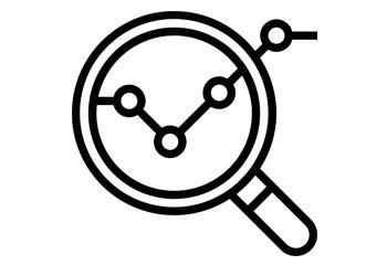 évaluations scientifiques