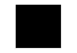 icone_competences