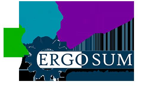 logo ErgoSum enfants